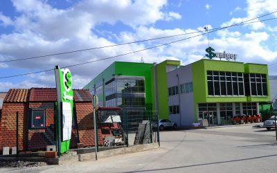 Posjetite novi Dom Centar na Ilidži